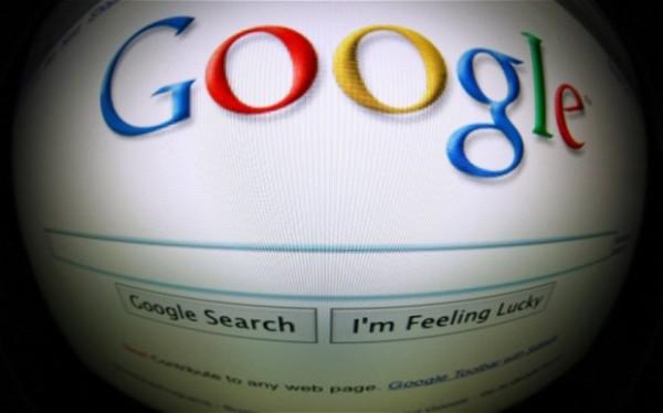 google_2988372b