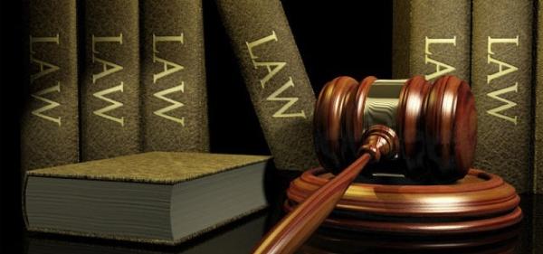 law-books_1